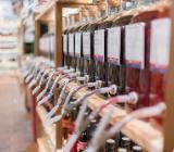 Weihnachtsaushilfen (w/m/x) in Genussmanufaktur auf 450-€-Basis - Bremen