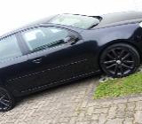 VW Golf 5 // 2.0 Tdi // GOAL Ausstattung // 140 PS - Osterholz-Scharmbeck
