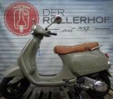 Vespa LX 125 ccm  4 Takt schlamm  Edition NR209 - Langwedel (Weser)