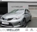 Toyota Auris Touring Sports - Bremen