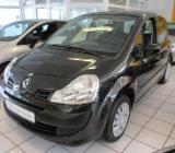 Renault Modus 1.2 16V Expression - Bremen