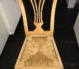 Martex Stühle - Ritterhude