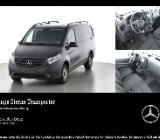 Mercedes-Benz Vito 116 BT Kasten L *KLIMA*CARGO*FLÜGELTÜREN* - Osterholz-Scharmbeck