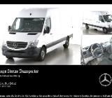 Mercedes-Benz Sprinter 314 Ka MAXI *CARGO*KLIMA*EURO6*  Klima - Osterholz-Scharmbeck