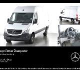 Mercedes-Benz Sprinter 316 CDI KA 3665 *KLIMA*DRIVER*CARGO* - Osterholz-Scharmbeck