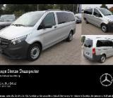 Mercedes-Benz Vito - Osterholz-Scharmbeck