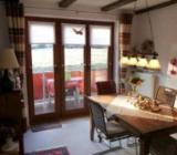 Provisionsfrei 2,5 Zimmerwohnung, hochwertiger Einbauküche, Balkon, Koblenz Karthause Simmerner Str. - Berne