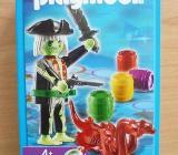 """Playmobil Nr.: 7969 """"Geisterpirat mit Würfelspiel"""" (OVP) - Bremen"""