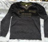 Sweatshirt Gr 156/M von S. Oliver - Bremen
