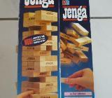 Jenga (Holz), - Bremen