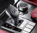 """Mercedes-Benz SL R231 Aluminium Wählhebel / Schaltknauf """" NEU """" - Verden (Aller)"""