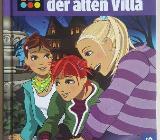 Jugendbücher für Mädchen - Bremen
