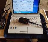 Diagnose Laptop VCDS Fehler auslesen löschen Codieren - Schortens