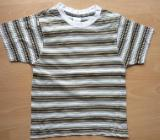"T-Shirt (C&A) ""Palomino"" Gr.: 122 - Bremen"