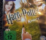 Harry Potter x-box - Cloppenburg