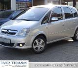 Opel Meriva - Bremen