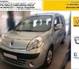 Renault Kangoo - Bremen