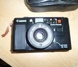 Canon AF35M Camara - Bremervörde
