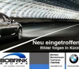 MINI JOHN_COOPER_WORKS - Bremerhaven