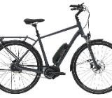 "Pegasus - Opero E8F Herren E-Bike 28"" 58cm 8-Gang 2017 - Friesoythe"