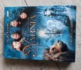DVD-Box Die Chroniken von Narnia 80er Serie von der BBC - Selsingen