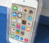 iPod touch 32 GB 6G Gold - Bremen