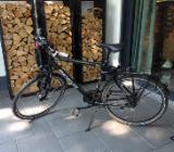 Herren BICYCLES 28er Fahrrad BOC - Bremen
