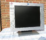 """LCD 17"""" Monitor Yakumo - Achim"""
