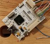 XBOX 360 J-Runner JR Programmer j-r - Bremen