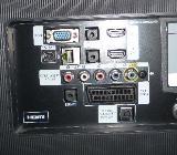 Samsung SyncMaster - Bremen