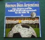 Stereo - Langspielplatte - Bremen