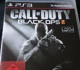 COD Black Ops 2 - Zeven
