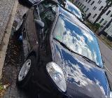 Fiat Punto verkaufen - Bremen