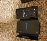 Samsung Galaxy Note 8, 64 GB, schwarz ***wie neu*** - Dinklage