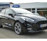 Ford Fiesta - Hagen im Bremischen