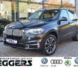 BMW X5 - Verden (Aller)