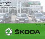 Skoda Yeti - Osterholz-Scharmbeck