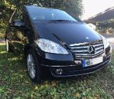 Mercedes-Benz A150 Elegance Automatik - Bremen