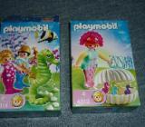 "Playmobil ""Unterwasser Nr.: 4813 & Nr.: 4814"" - Bremen"