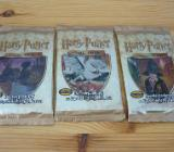 Harry Potter Sammelkarten - Bremen