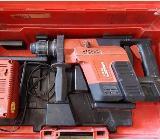 Elektrogeräte u. Werkzeug Schrauben Bohren Fräsen Schleifen...... - Achim
