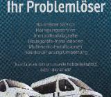 Hausmeister - Service - Bremen