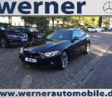 BMW 435 Gran Coupe - Weyhe
