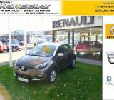 Renault Captur - Bremen