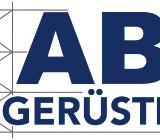 Gerüstbauer m/w (Gerüstbauer/in) - Achim