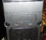 Gamer PC AMD A8 6600K 4X3,9GHZ,8GB Ram,HDD500GB,AMD R7790 - Oldenburg (Oldenburg)