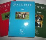 Zuchtbuch SSV Schweizer Sennenhund-Verein - Visselhövede