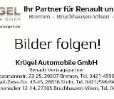 Renault Megane TCe 140 GPF LIMITED (RFB) - Bremen