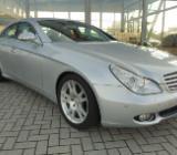 Mercedes-Benz CLS 350 - Achim