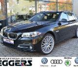 BMW 535 - Verden (Aller)